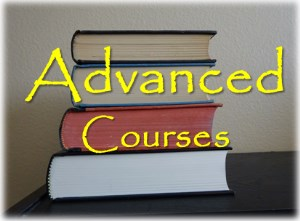 Advanced courses 300 x 221