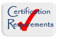 cert require 200 x 132