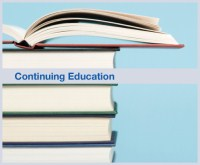 continuingeducation a